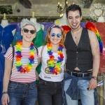 dolf_patijn_Limerick_Pride_13072019_0299
