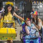 dolf_patijn_Limerick_Pride_13072019_0304