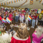 dolf_patijn_Limerick_Pride_13072019_0307