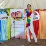 dolf_patijn_Limerick_Pride_13072019_0321