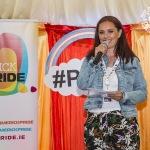 dolf_patijn_Limerick_Pride_13072019_0323