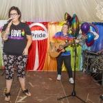 dolf_patijn_Limerick_Pride_13072019_0341