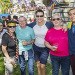 dolf_patijn_Limerick_Pride_13072019_0345