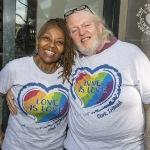 dolf_patijn_Limerick_Pride_13072019_0347