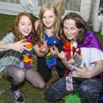 dolf_patijn_Limerick_Pride_13072019_0349