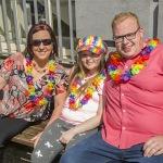 dolf_patijn_Limerick_Pride_13072019_0351
