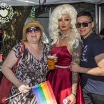 dolf_patijn_Limerick_Pride_13072019_0356