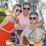 dolf_patijn_Limerick_Pride_13072019_0365
