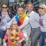 dolf_patijn_Limerick_Pride_13072019_0366