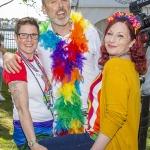 dolf_patijn_Limerick_Pride_13072019_0372