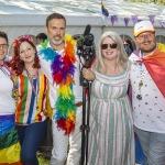 dolf_patijn_Limerick_Pride_13072019_0373
