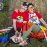 dolf_patijn_Limerick_Pride_13072019_0375