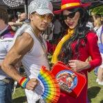 dolf_patijn_Limerick_Pride_13072019_0385