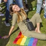 dolf_patijn_Limerick_Pride_13072019_0387