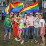 dolf_patijn_Limerick_Pride_13072019_0392