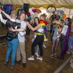 dolf_patijn_Limerick_Pride_13072019_0395