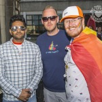 dolf_patijn_Limerick_Pride_13072019_0411