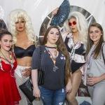 dolf_patijn_Limerick_Pride_13072019_0415