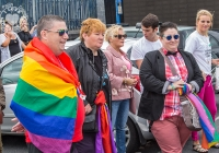 dolf_patijn_Limerick_pride_18072015_0001