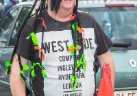 dolf_patijn_Limerick_pride_18072015_0002