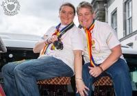 dolf_patijn_Limerick_pride_18072015_0015