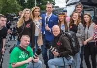 dolf_patijn_Limerick_pride_18072015_0032