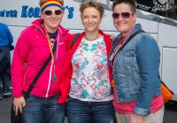 dolf_patijn_Limerick_pride_18072015_0047
