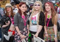 dolf_patijn_Limerick_pride_18072015_0052
