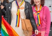dolf_patijn_Limerick_pride_18072015_0056
