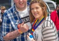 dolf_patijn_Limerick_pride_18072015_0057