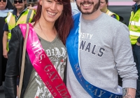 dolf_patijn_Limerick_pride_18072015_0059