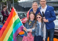 dolf_patijn_Limerick_pride_18072015_0062