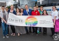 dolf_patijn_Limerick_pride_18072015_0065