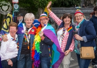 dolf_patijn_Limerick_pride_18072015_0066