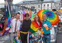dolf_patijn_Limerick_pride_18072015_0077