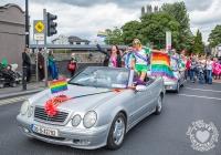 dolf_patijn_Limerick_pride_18072015_0093