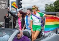 dolf_patijn_Limerick_pride_18072015_0094