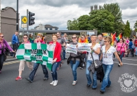 dolf_patijn_Limerick_pride_18072015_0096