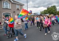 dolf_patijn_Limerick_pride_18072015_0097