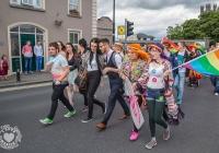 dolf_patijn_Limerick_pride_18072015_0098