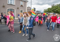 dolf_patijn_Limerick_pride_18072015_0099