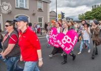 dolf_patijn_Limerick_pride_18072015_0101