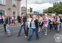 dolf_patijn_Limerick_pride_18072015_0102