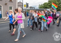 dolf_patijn_Limerick_pride_18072015_0103
