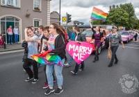 dolf_patijn_Limerick_pride_18072015_0104