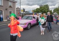 dolf_patijn_Limerick_pride_18072015_0106