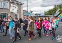 dolf_patijn_Limerick_pride_18072015_0113