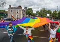 dolf_patijn_Limerick_pride_18072015_0116