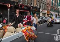 dolf_patijn_Limerick_pride_18072015_0119