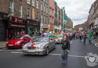 dolf_patijn_Limerick_pride_18072015_0120